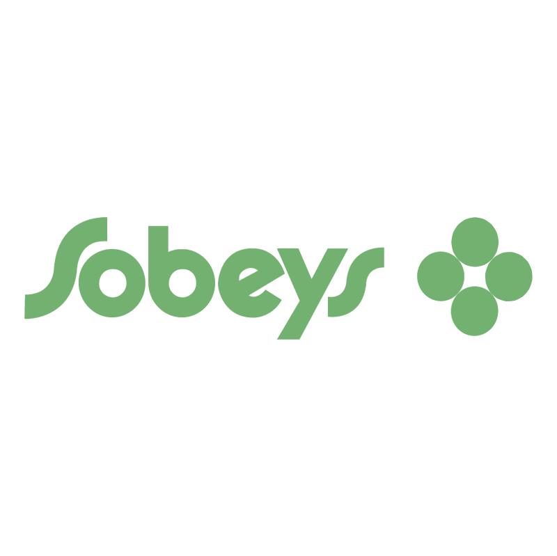 Sobeys vector
