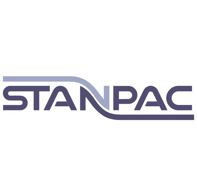 Stanpac vector