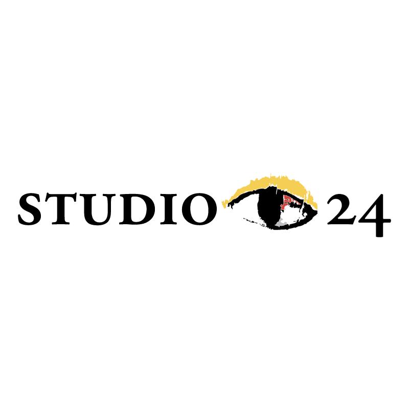 studio24 di Fabio D'Achille vector