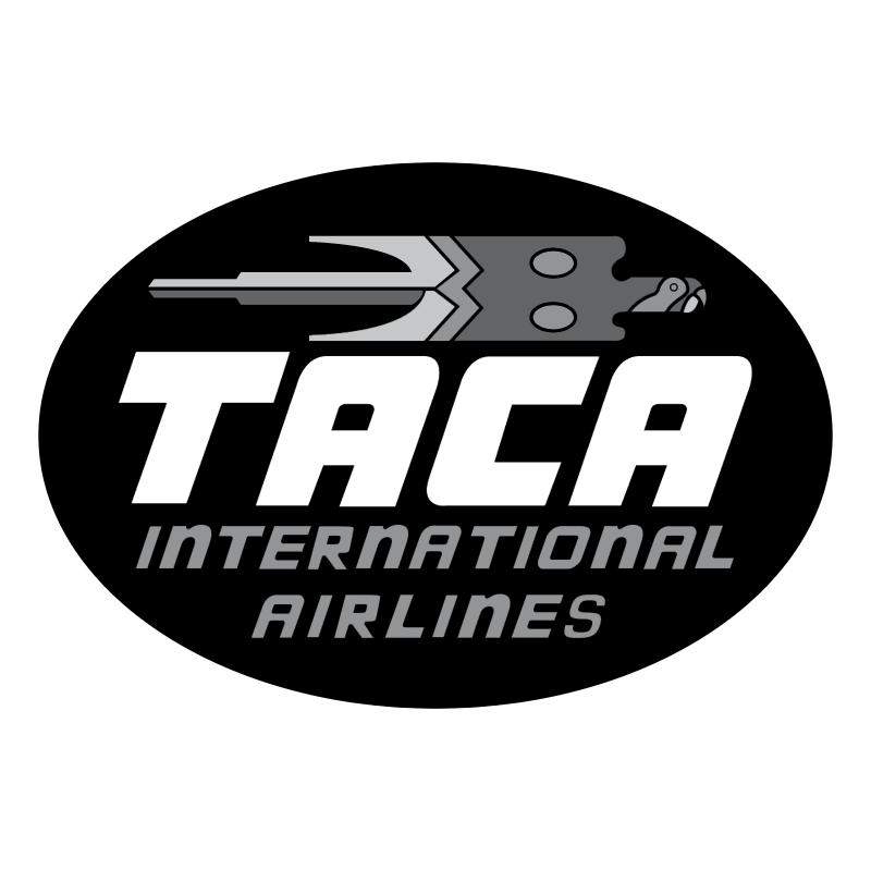 TACA vector