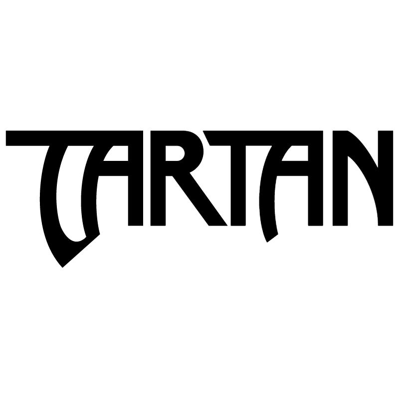 Tartan vector