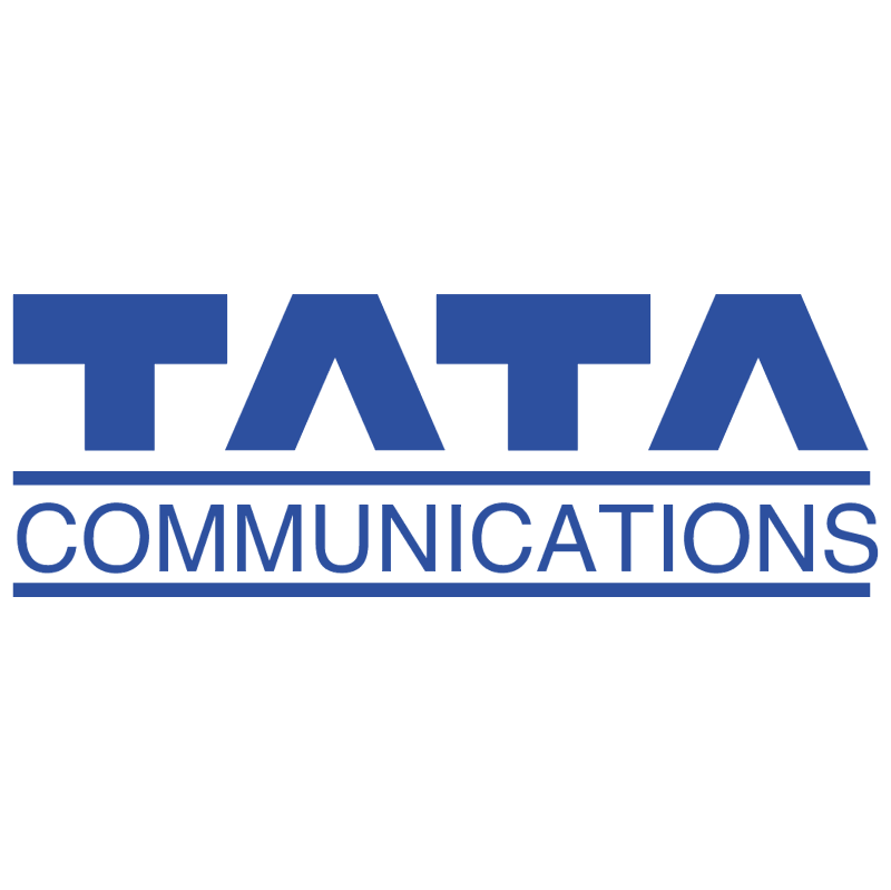 Tata Communications vector