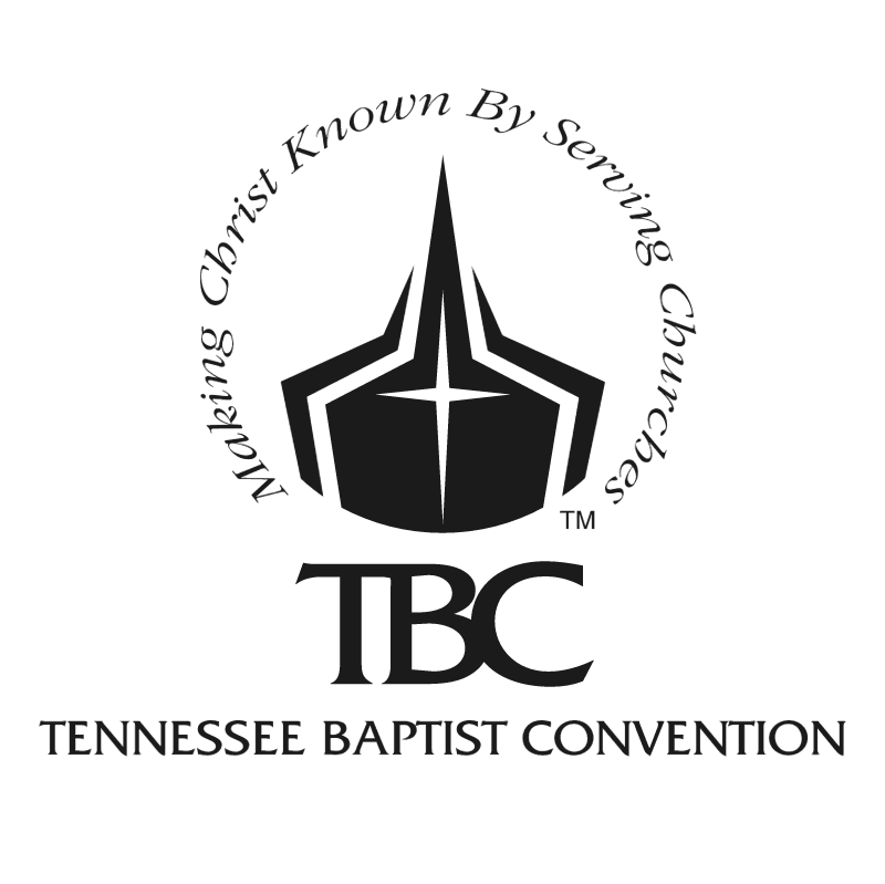 TBC vector