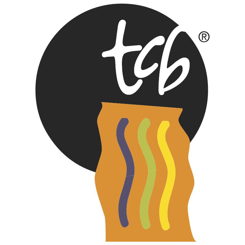 TCB vector