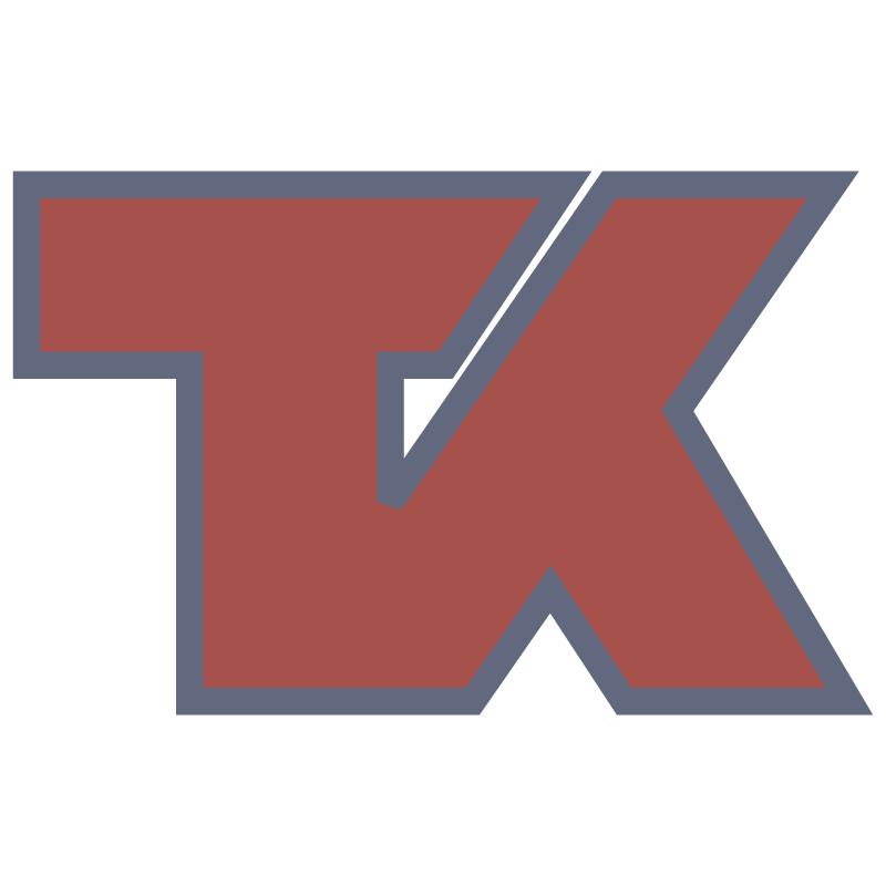 Teekay Shipping vector