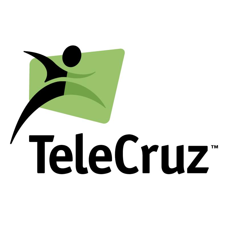 TeleCruz vector