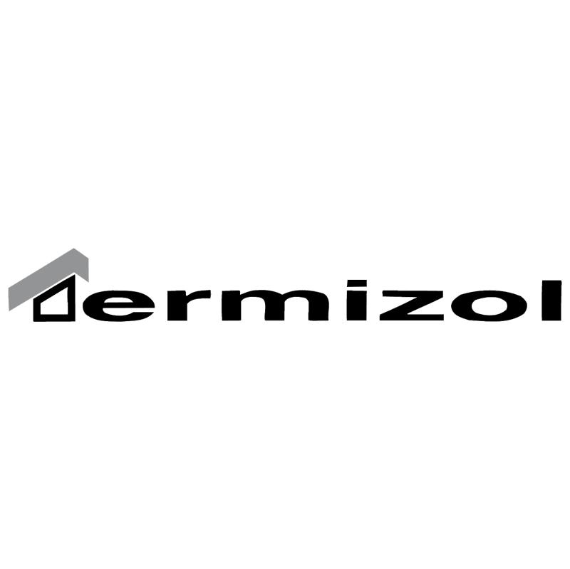 Termizol vector