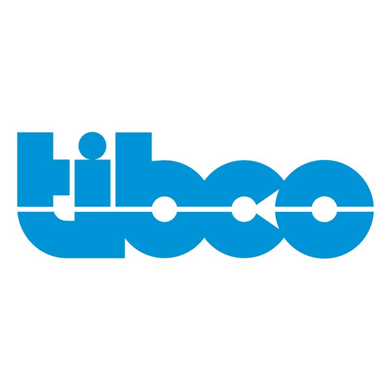 Tibco vector