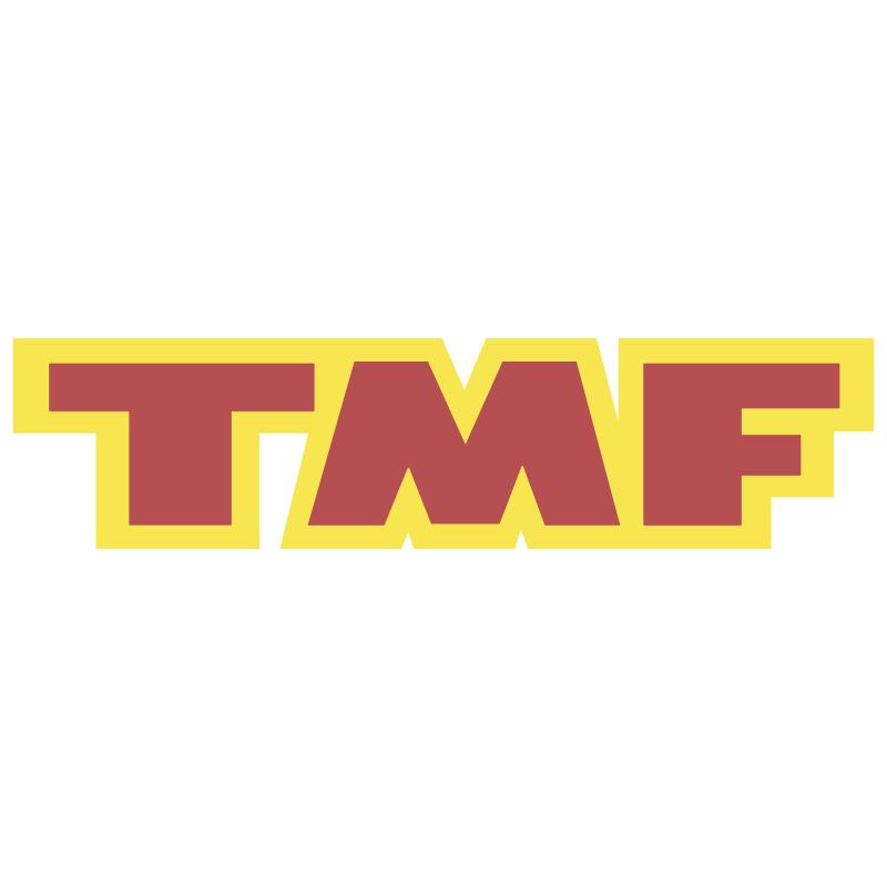 TMF vector
