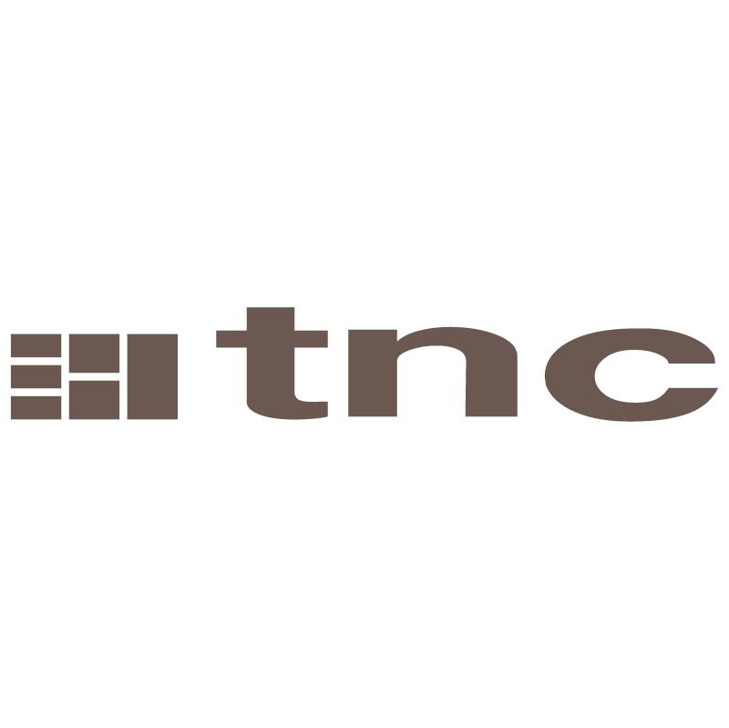 TNC vector