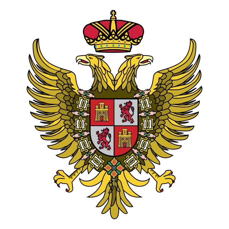 Toledo vector