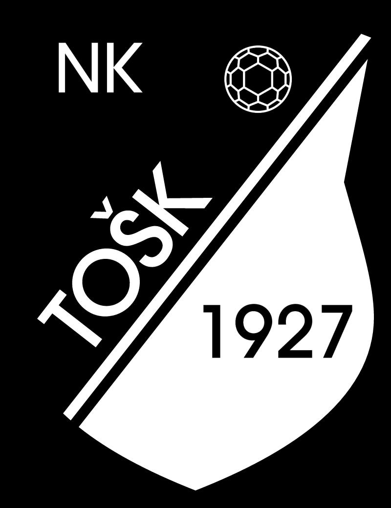 TOSK vector