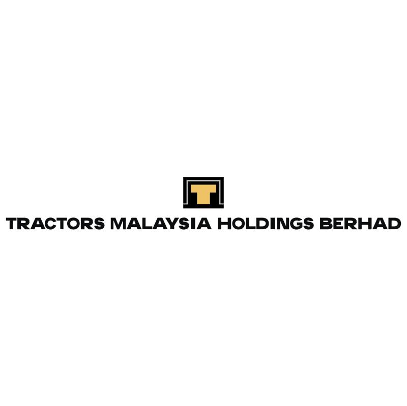 Tractors Malaysia vector