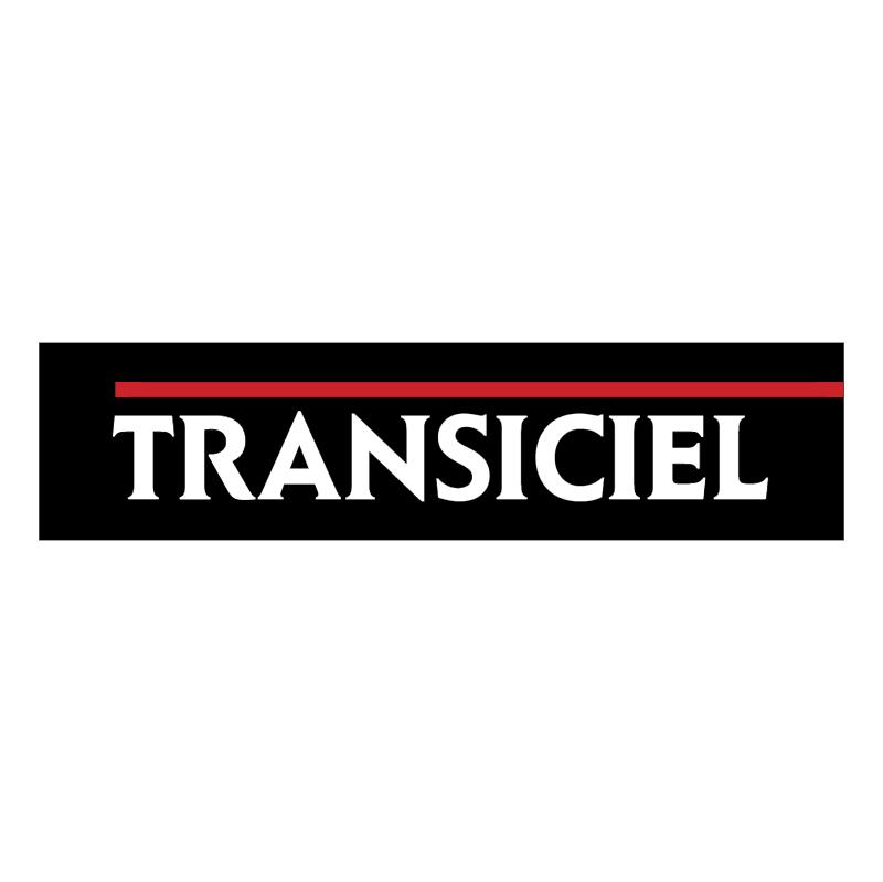 Transiciel vector
