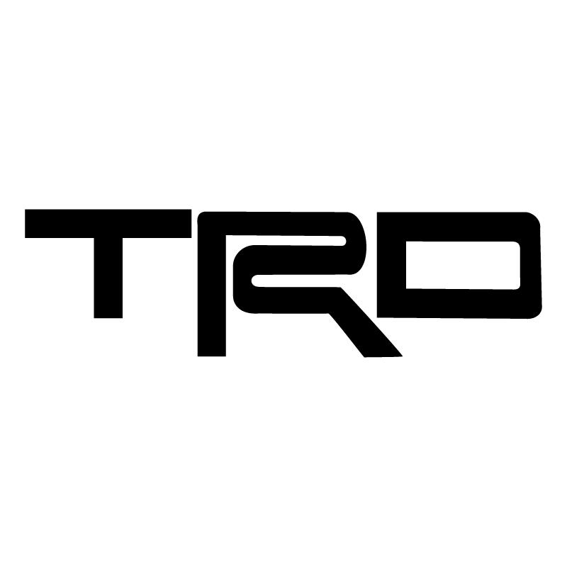 TRD vector