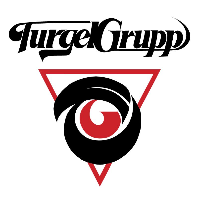 Turgel Grupp vector