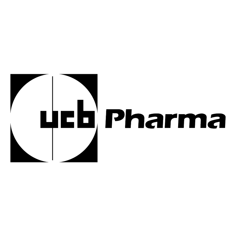 UCB Pharma vector