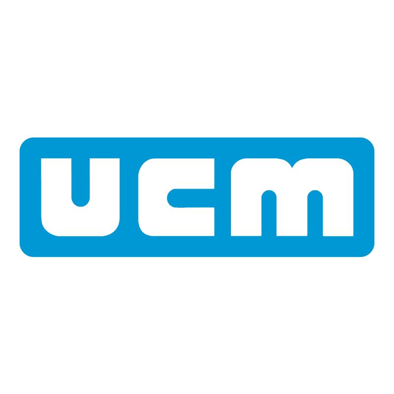 UCM vector
