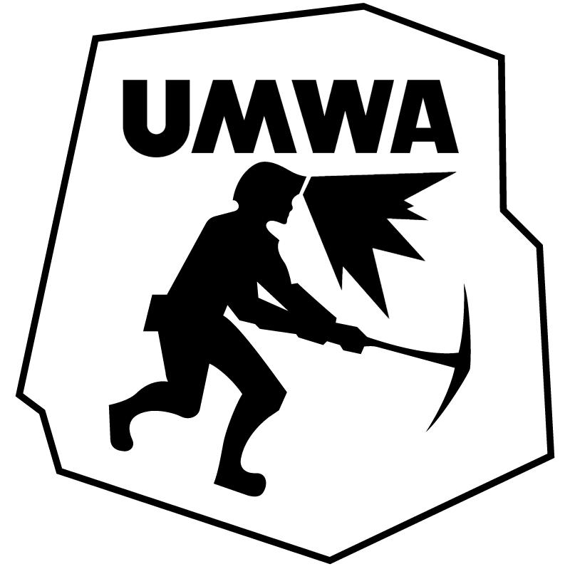 Umwa vector
