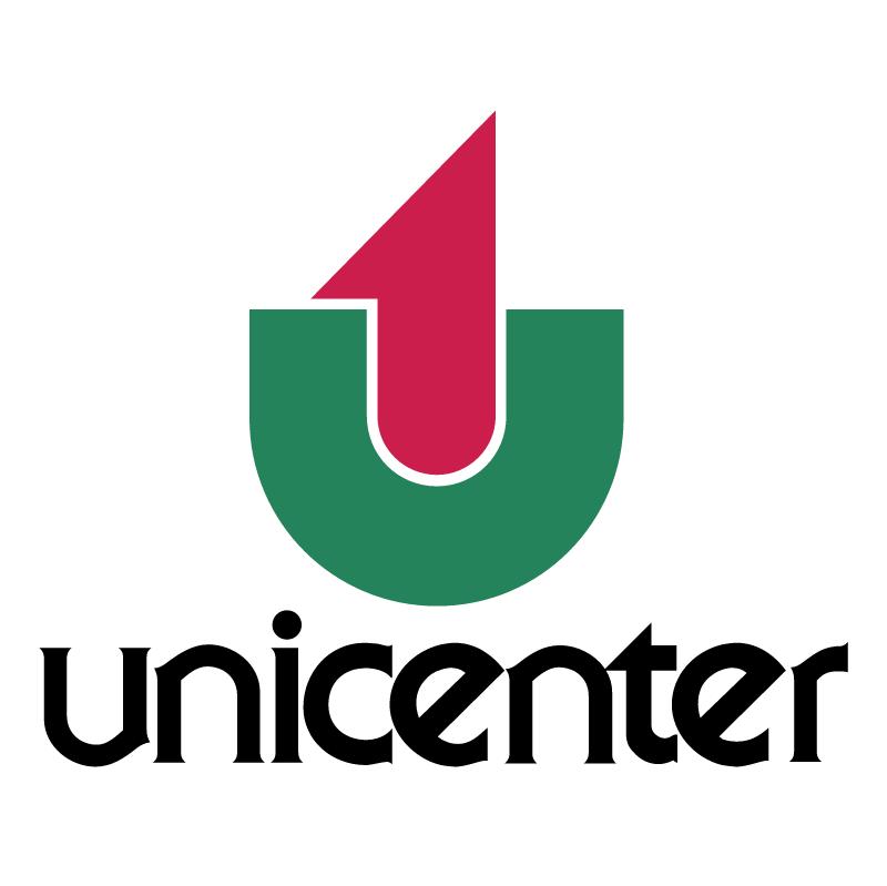 Unicenter vector