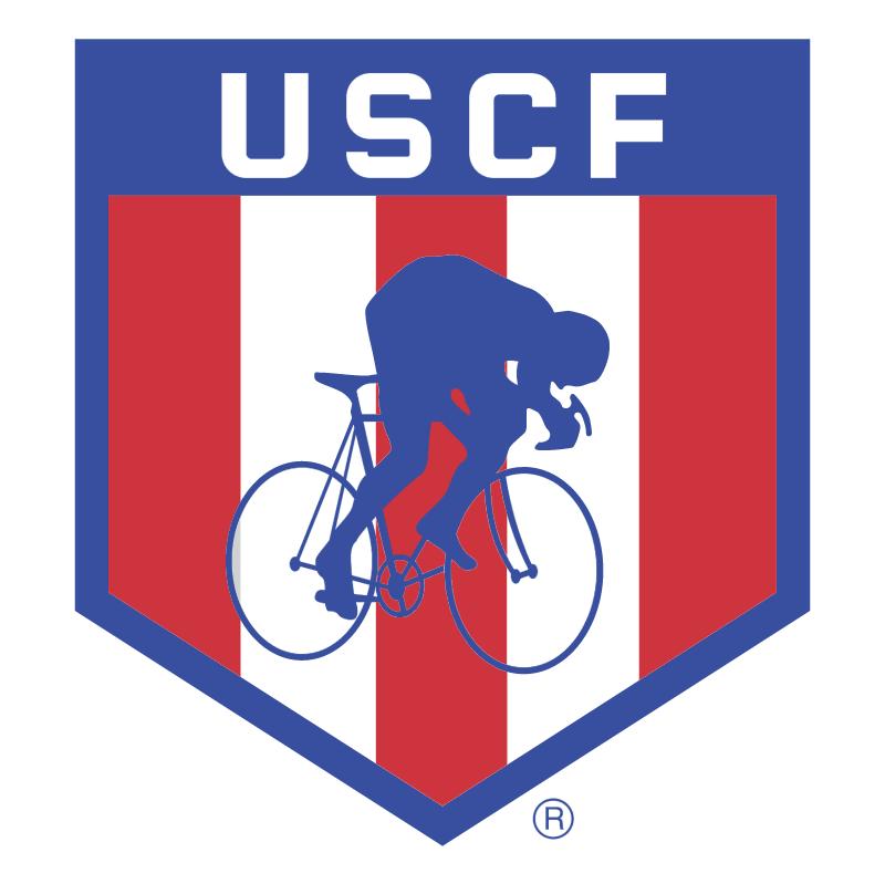 USCF vector