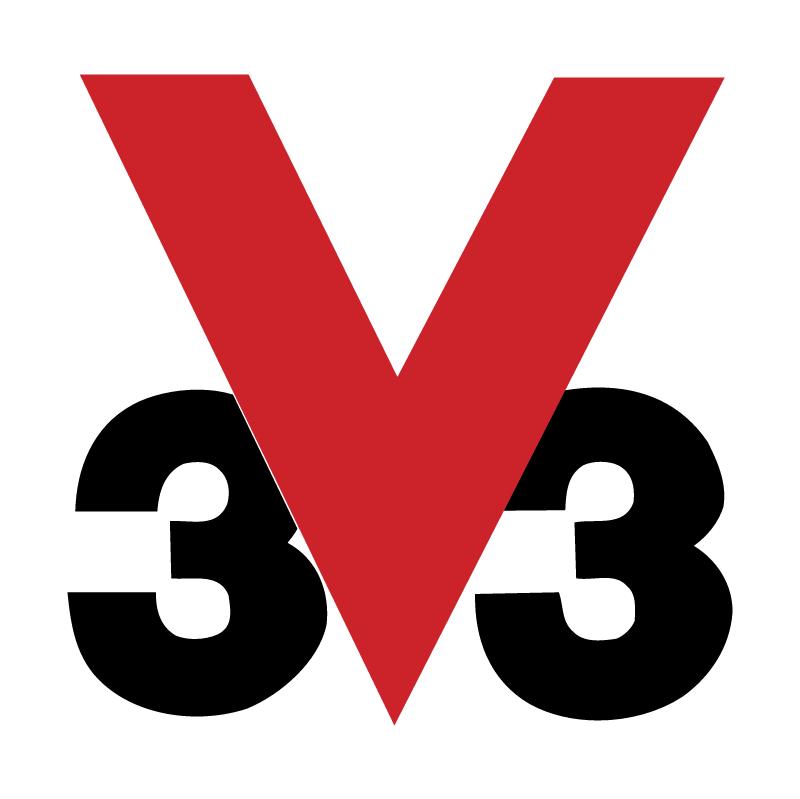 V33 vector