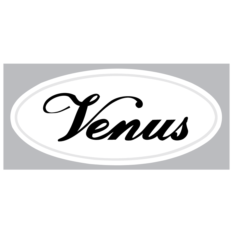 Venus vector logo