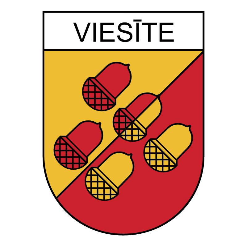 Viesite vector