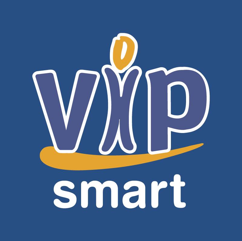VIP smart vector