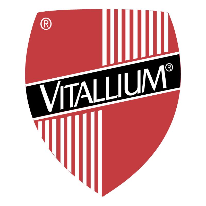 Vitallium vector