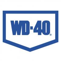 WD 40 vector