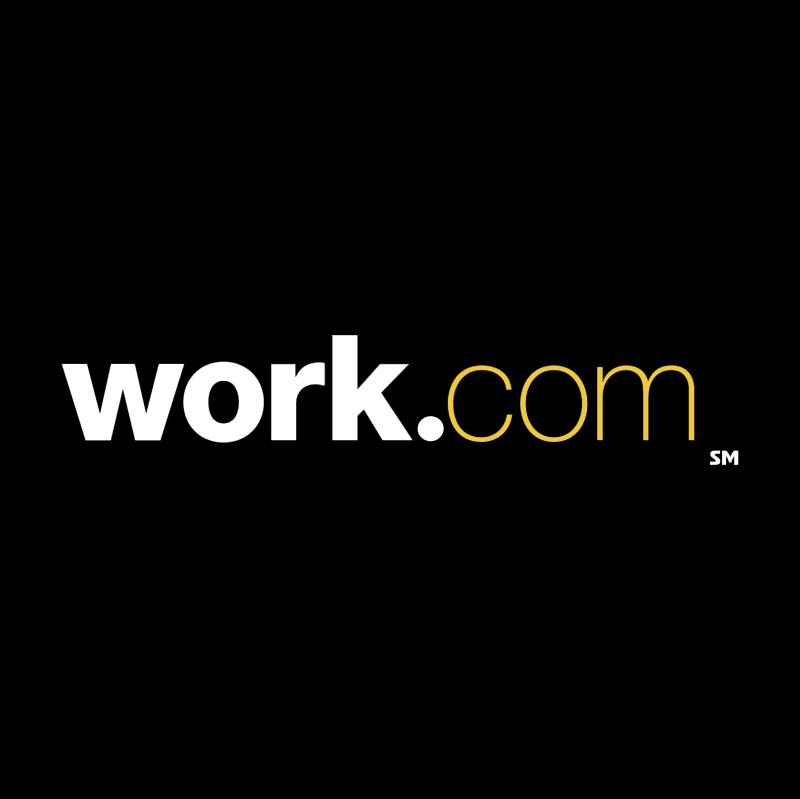 work com vector