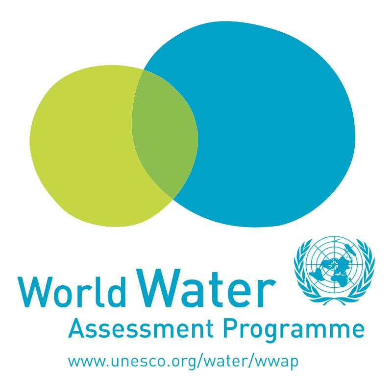 WWAP English vector logo