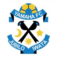 Yamaha vector