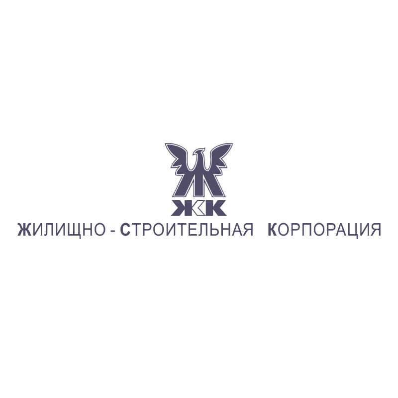 ZhSK vector