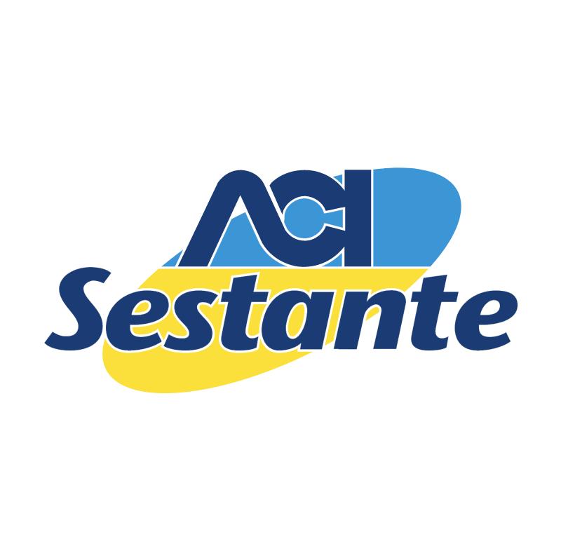 ACI Sestante 51564 vector