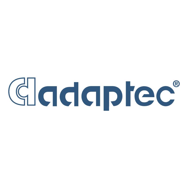 Adaptec 63308 vector