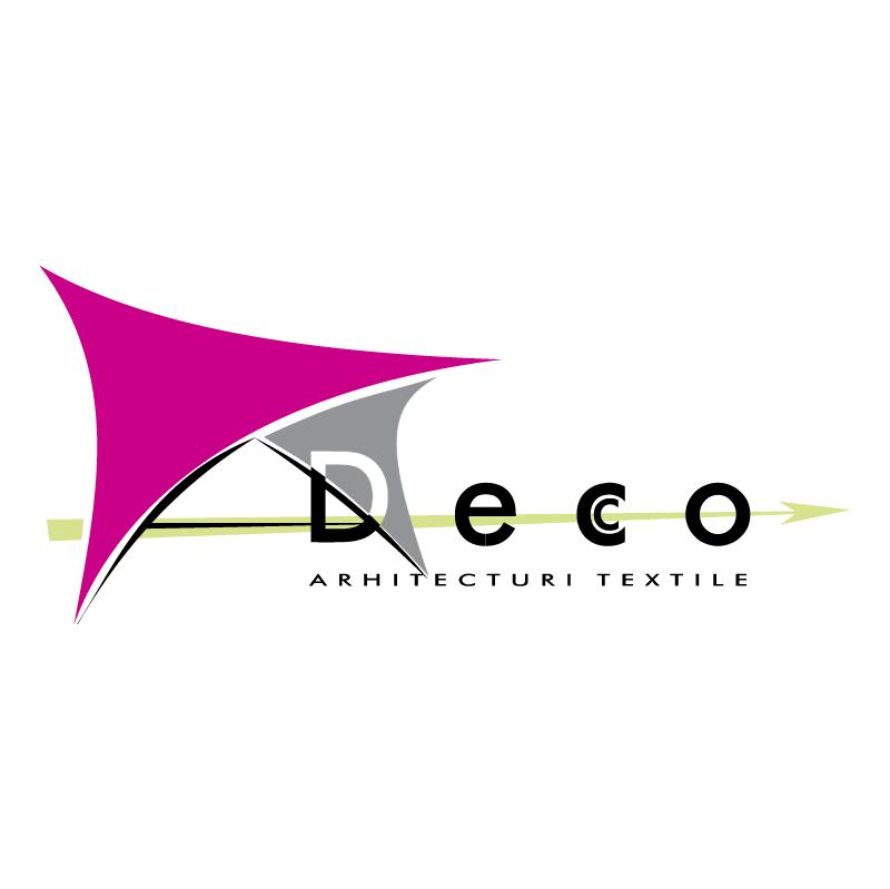 Adecco 49605 vector