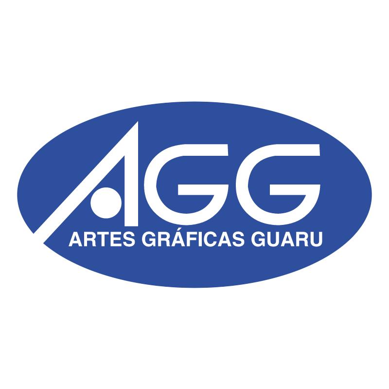 AGG vector