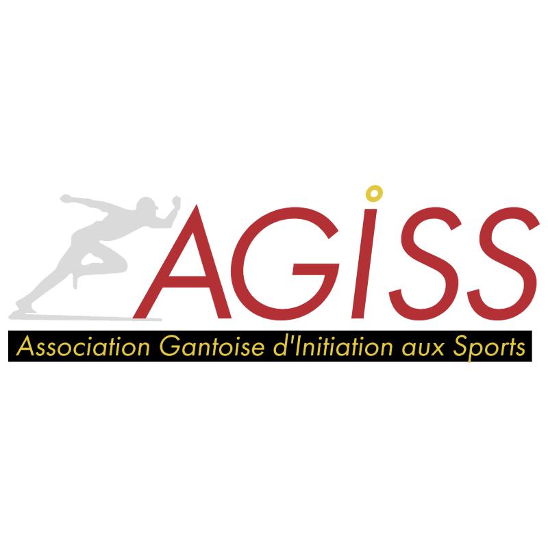 AGISS 12421 vector