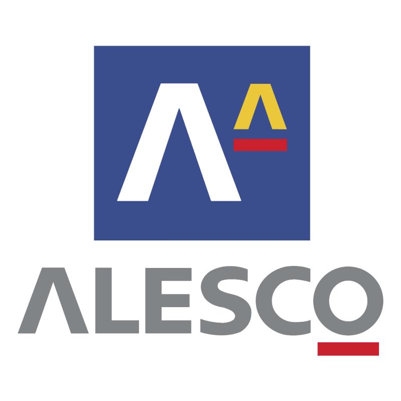 Alesco 69860 vector