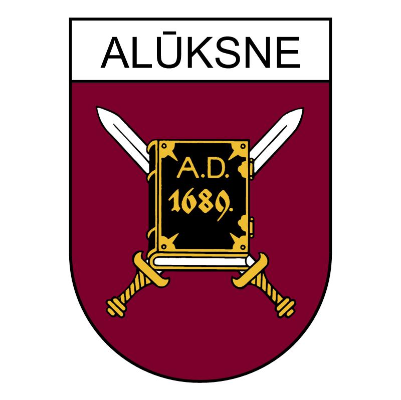 Aluksne 73993 vector