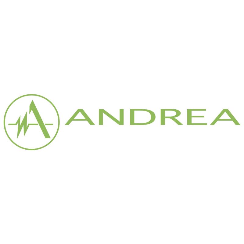 Andrea Electronics 23179 vector
