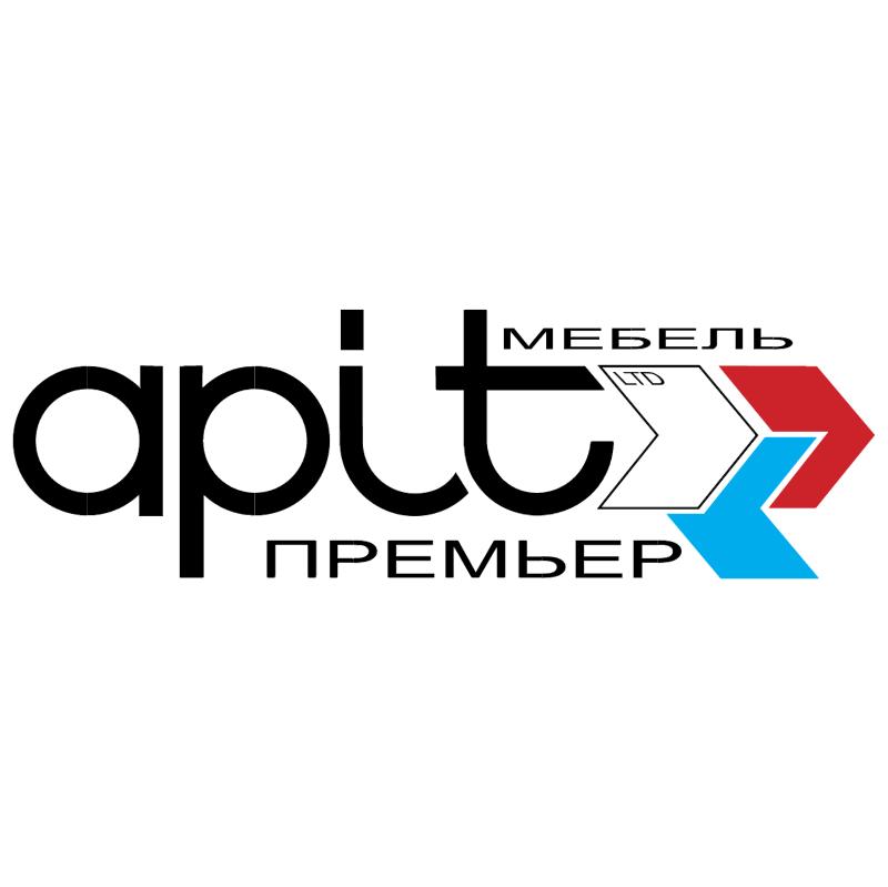 Apit 9376 vector