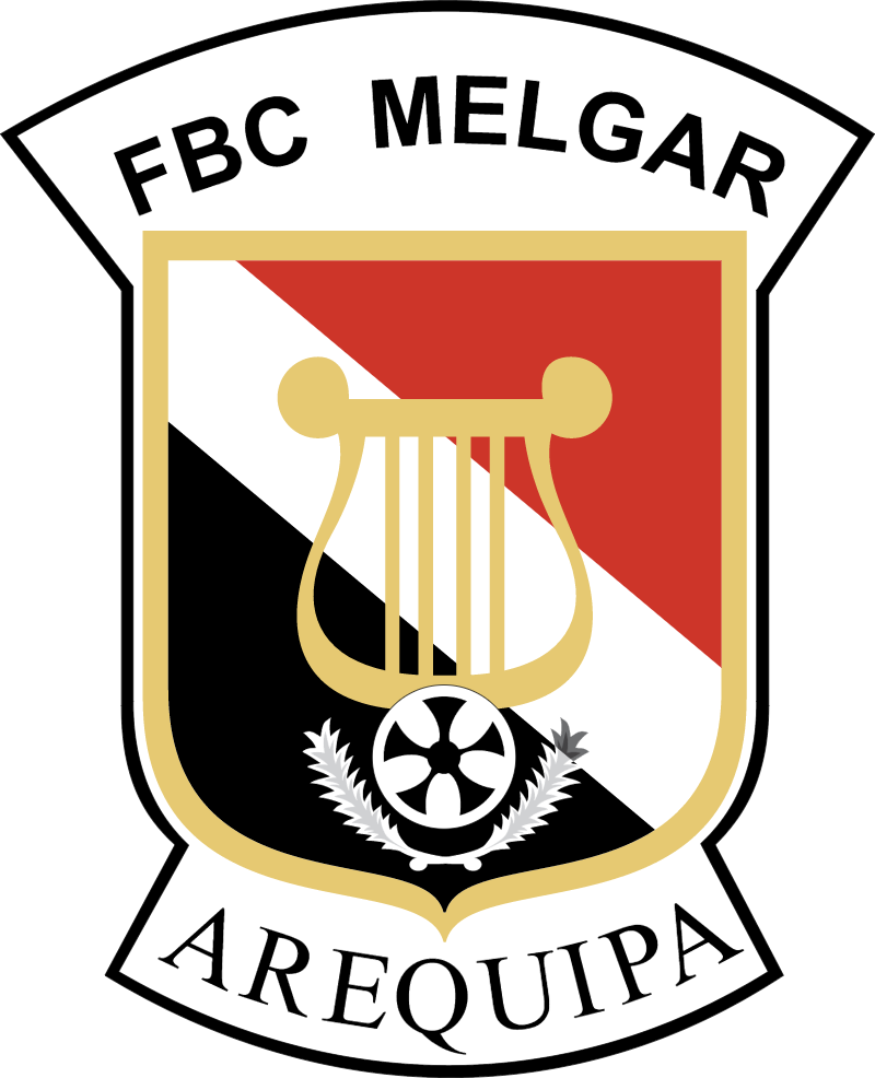 AREQUIPA vector