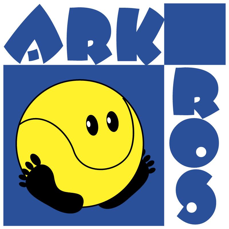 Arkros vector