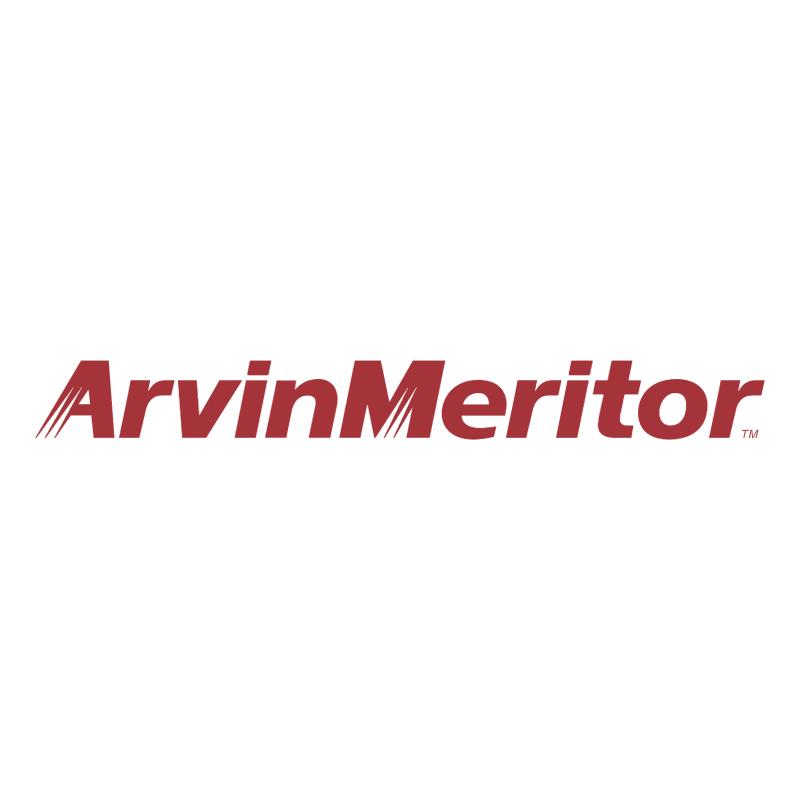 ArvinMeritor 23293 vector
