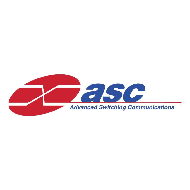 ASC 41124 vector