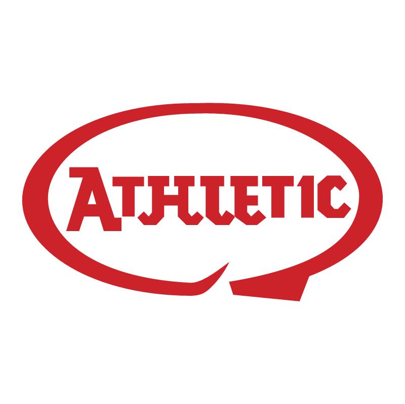 Athletic 27677 vector
