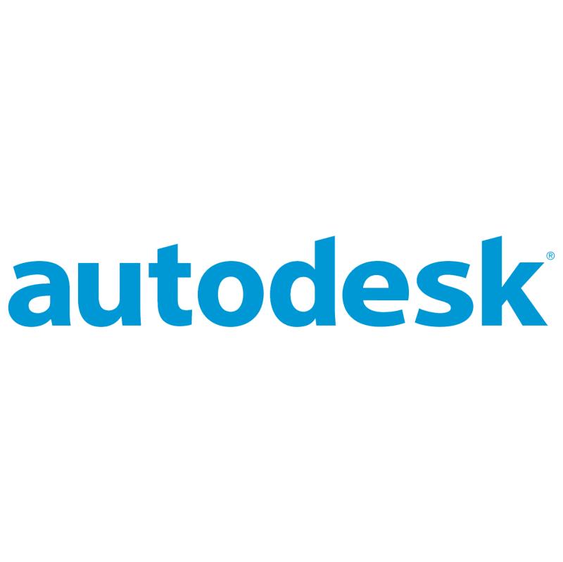 Autodesk 23343 vector